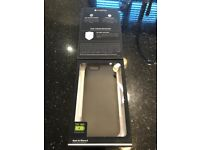 Mophie Juice Pack - External Battery Case iPhone 6 & 6s - (2,750mAh) - Black - Covent Garden