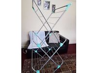 Clothes Airer for sale