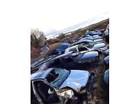 ♻️ POLO GOLF PASSAT 307 E36 306 406 MEGANE ETC ALL FOR PARTS ♻️