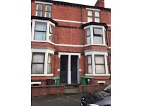 Double bedroom - Shared House - All Bills Included - £370p/m