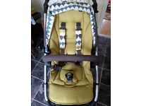 Pushchair Mamas&Papas Sola for sale