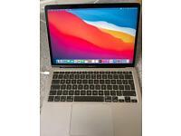 """Apple MacBook Air 13"""" 2020"""