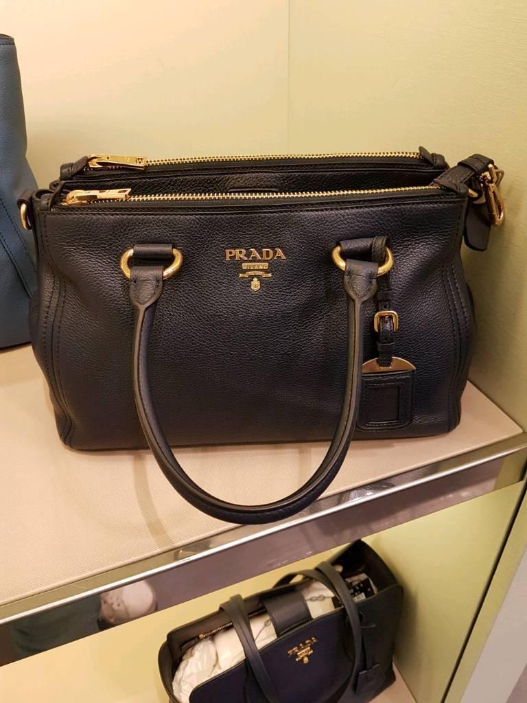 899e8715461d top quality prada bag manchester 4b328 6b4da