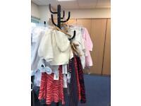 SALE!! CHILDRENS BOUTIQUE CLOTHES