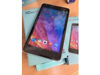 Brand new boxed sealed Huawei MeadiaPad T1 7.0 8gb WiFi