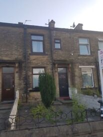 1 Bedroom House to Let BD9