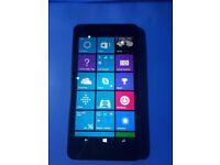 Microsoft lumia 640 lte 8g open network