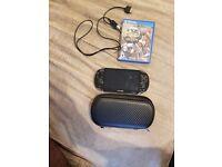 PS Vita 16GB