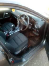 Mazda 6s 1.8 2006