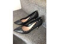 Shoes Carvela