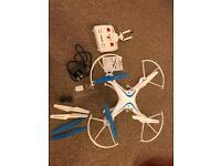 Sky Drone Pro 2