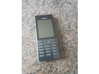 nokia 216 unlocked to all networks cheap mobile phone