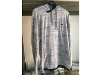 Men's Hollister Hoody