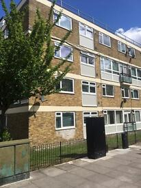 3 BEDROOM FLAT TO RENT IN SE1 £2200