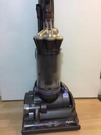 Dyson DC27 Animal Upright Vacuum Cleaner for Pet Hair Removal..