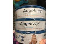 Anglecare Nappy bin refills