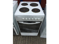 BEKO ELECTRIC COOKER WITH GUARANTEE AND DELIVERY