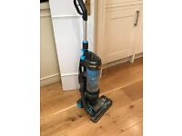 Vax Vacuum Cleaner - Air Pet model with hose and attachments