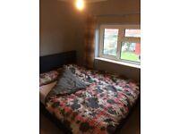 Furnished bedroom for rent