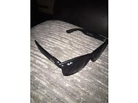*** BARGAIN RAYBAN SUNGLASSES FOR SALE £23!!