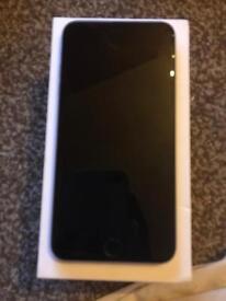 iPhone 6 Plus 64gb mint