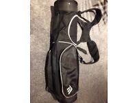 Masters MB-L120 Pencil Golf Bag
