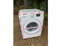 samsung eco bubble 8kilo washing machine