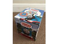 Thomas story book collection