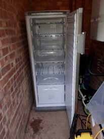 Freezer Collect from Gosport