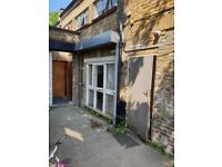 ****ONLY 200 p/w ****1 bedroom flat!!!