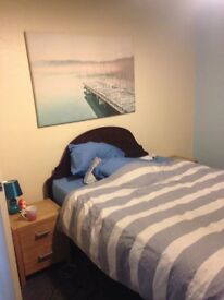 2 bedroom semi in Montrose swap for Dundee anything considered