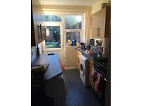 2 bed house needed for our 3 bed house