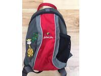 LittleLife children's reins backpack