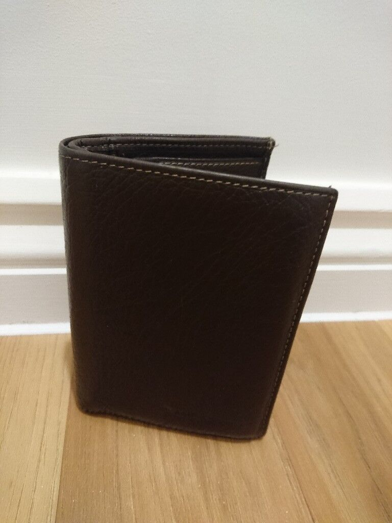 LANCASTER Wallet - Very good condition