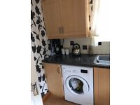 Fitted Kitchen unit