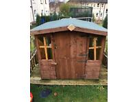 Kids Play House £40