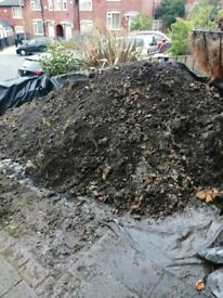 Free Soil for Collection