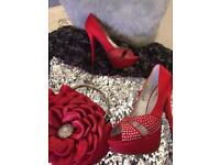 Shoes&bag for sale