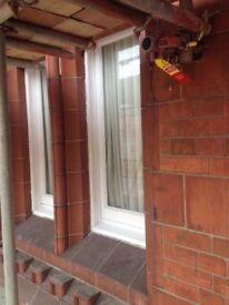 NYB Sash Window Renovators