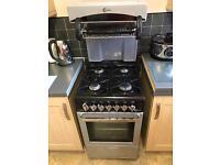 Flavel aspen 50 cooker
