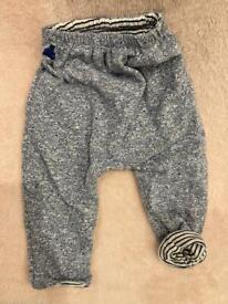 Premium quality baby clothes bundle, 3-6months, boy and unisex