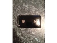 IPHONE 3GS FOR SALE