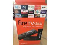 Amazon Fire Tv Stick Repair & Reprogramming