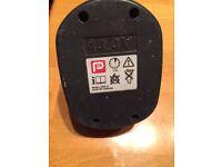 Performance Power replacement battery 14.4 V PBQ14