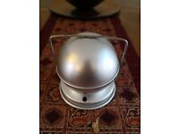 Spherical Cake Tin 4 inch
