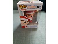 The Elf On The Shelf Funko Pop