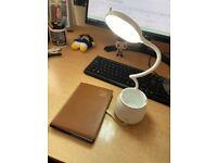 LED Desk Lamps for Study