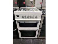 Leisure Gas Cooker (60cm) (6 Month Warranty)