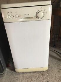 Dishwasher Cheap!
