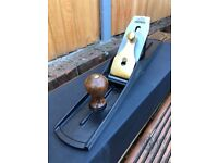 Axminster Rider No. 7 Jointer Plane